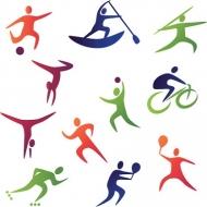 سایر رشتههای ورزشی