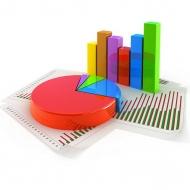 آمار - سنجش و اندازهگیری در تربیتبدنی - نرمافزار SPSS - روشهای تحقیق - راهنمای پایاننامه