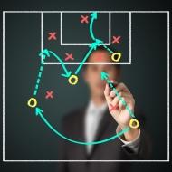 اصول مربیگری - علم تمرین - دانشنامه ورزش