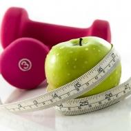 تناسب اندام - تمرینات عضلات شکم