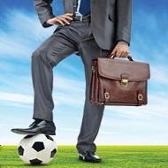 مدیریت ورزشی